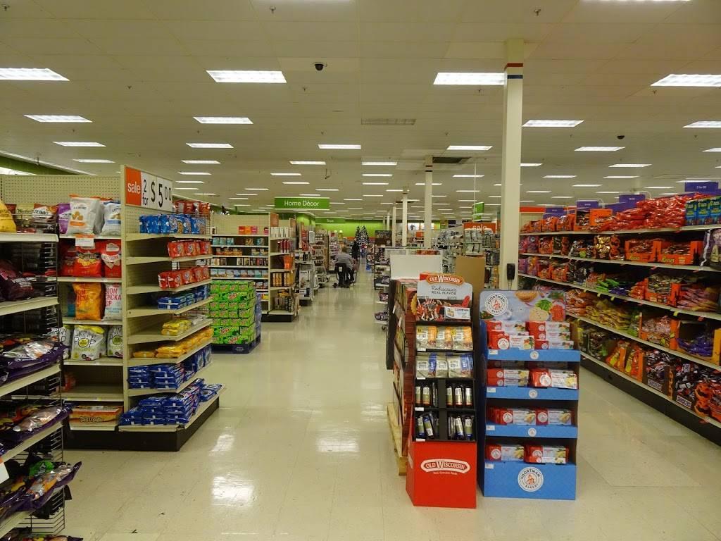 Shopko Monona - health  | Photo 2 of 10 | Address: 6000 Monona Dr, Monona, WI 53716, USA | Phone: (608) 222-9420