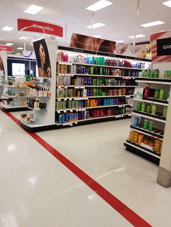 Target - department store  | Photo 8 of 10 | Address: 380 Consumer Square, Mays Landing, NJ 08330, USA | Phone: (609) 645-8133