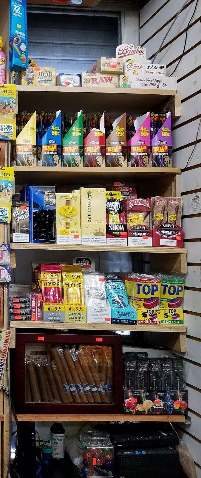 Crystal Corner Deli Grocery - store    Photo 9 of 10   Address: 70-20 Central Ave, Glendale, NY 11385, USA   Phone: (718) 821-6968