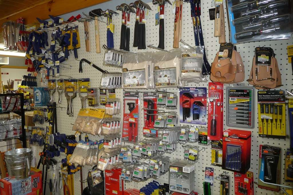 BAYSIDE HOME CENTER - home goods store    Photo 10 of 10   Address: 4040 Crisfield Hwy, Crisfield, MD 21817, USA   Phone: (410) 968-3664