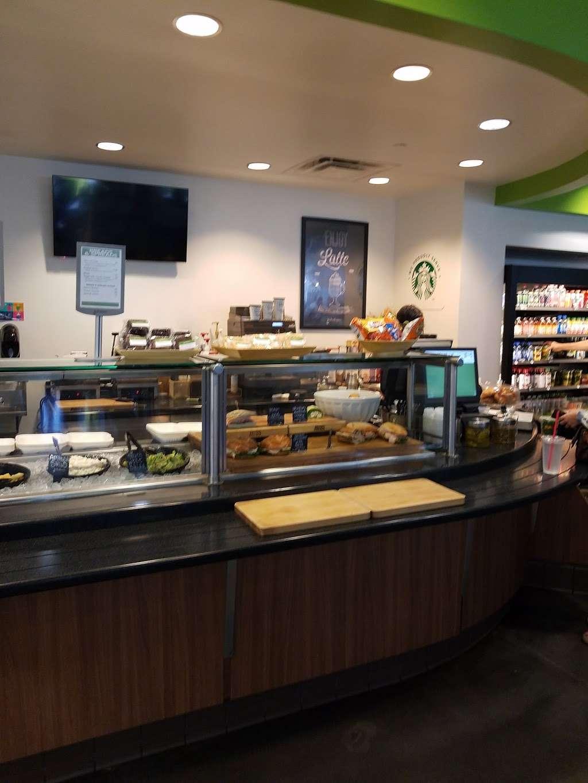 The Hangar - cafe  | Photo 8 of 10 | Address: 26140 Enterprise Way, Lake Forest, CA 92630, USA | Phone: (949) 455-2750