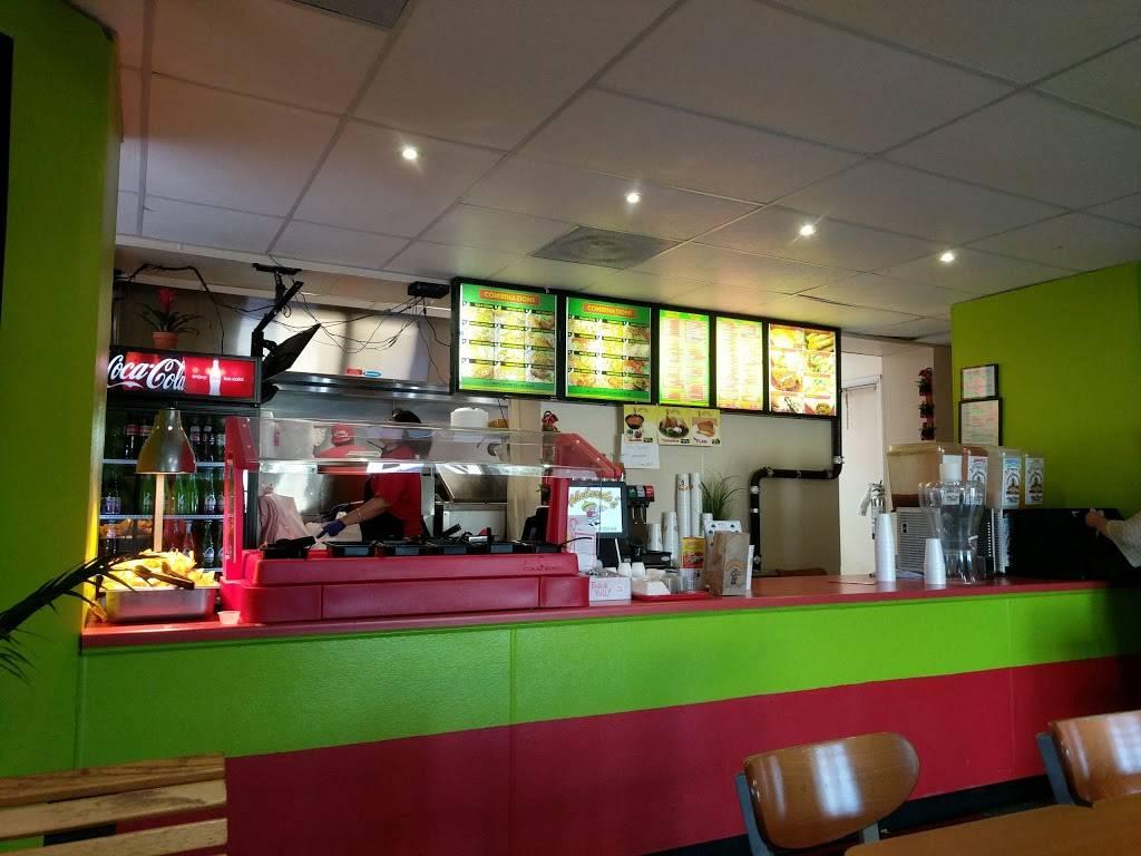 Abelardos | Mexican Restaurant - restaurant  | Photo 4 of 10 | Address: 3540 Center St, Omaha, NE 68105, USA | Phone: (402) 999-8039