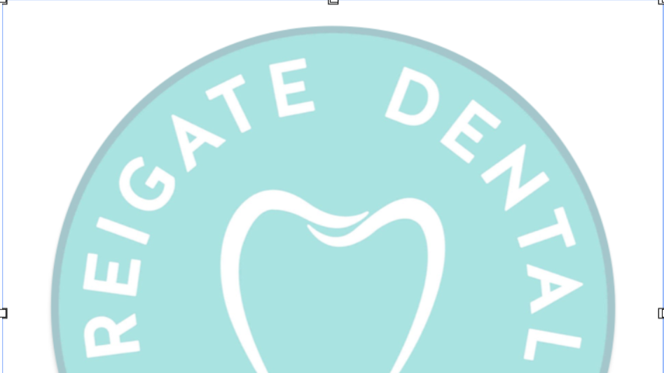 Reigate Dental Centre - dentist  | Photo 4 of 5 | Address: 47 West St, Reigate RH2 9BZ, UK | Phone: 01737 224870