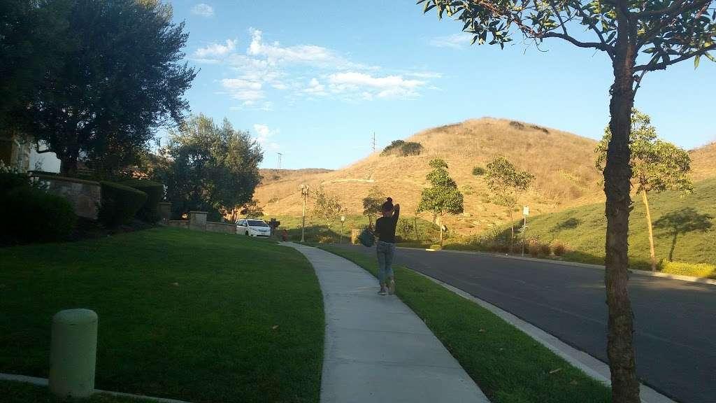 The Forster Highlands Community Center - park  | Photo 8 of 10 | Address: 5621-, 5623 Costa Maritima, San Clemente, CA 92673, USA