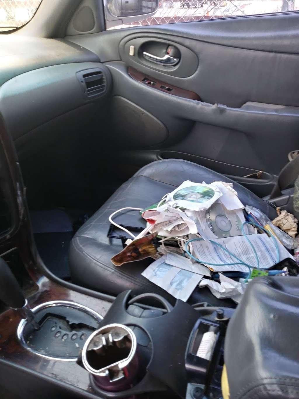 Auto City Service - car repair  | Photo 6 of 7 | Address: 7454 C F Hawn Fwy, Dallas, TX 75217, USA | Phone: (214) 271-4840