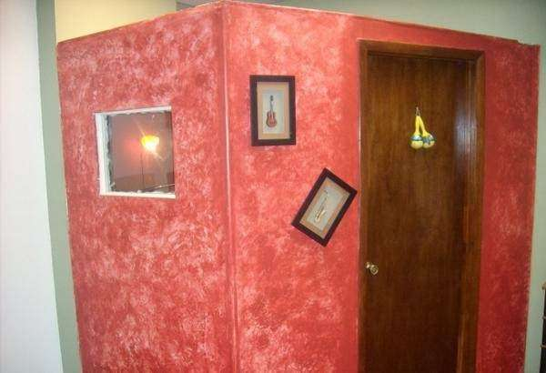FDF RECORDING STUDIO - electronics store  | Photo 2 of 6 | Address: N Scenic Hwy, Lake Wales, FL 33853, USA | Phone: (863) 223-5717