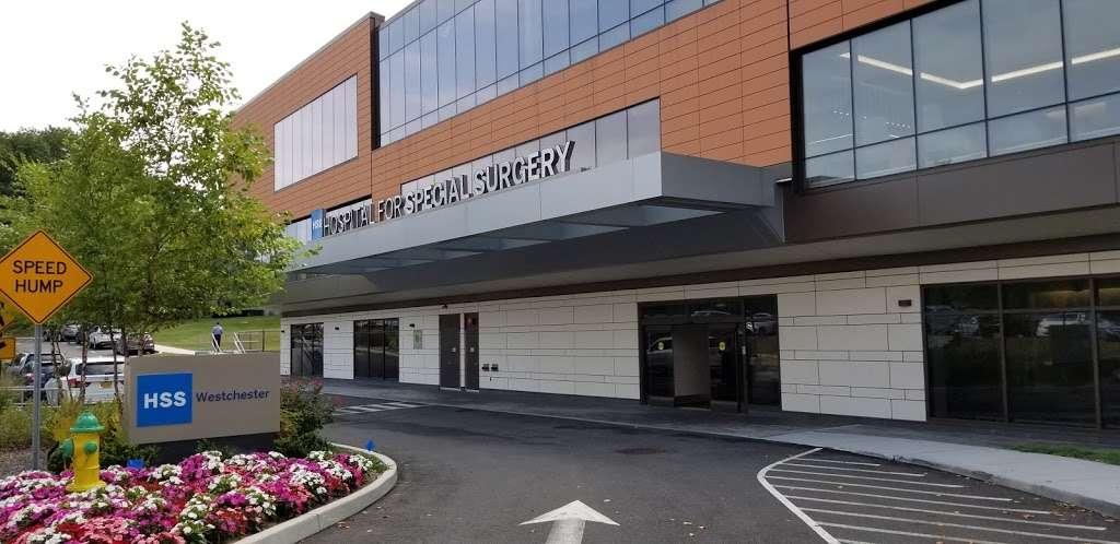HSS Westchester - doctor    Photo 6 of 7   Address: 1133 Westchester Ave, White Plains, NY 10605, USA   Phone: (914) 821-9100