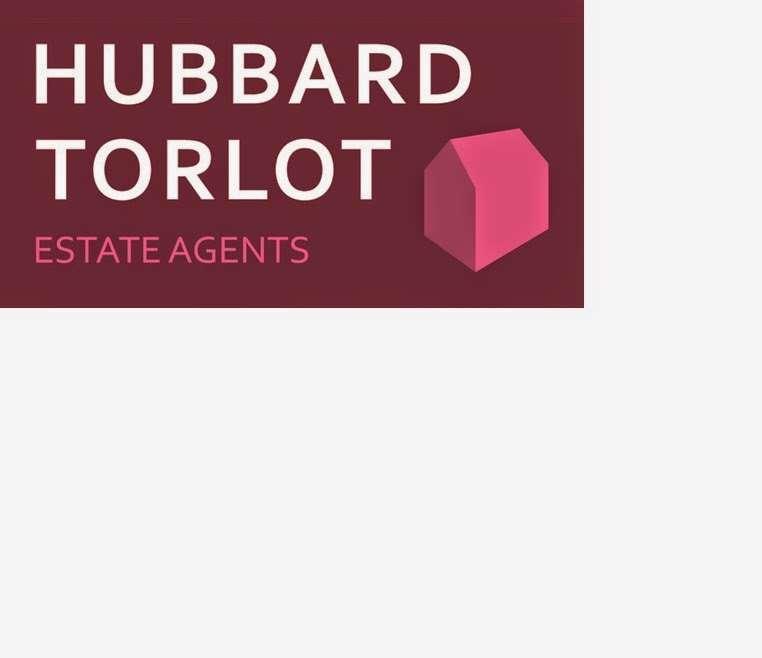 Hubbard Torlot Estate Agents - real estate agency    Photo 8 of 10   Address: 335 Limpsfield Rd, South Croydon CR2 9BX, UK   Phone: 020 8651 6679