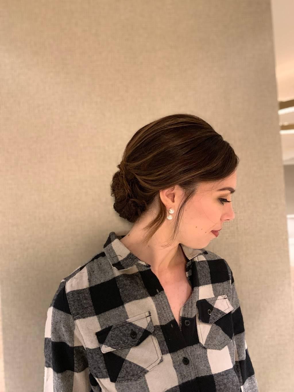 Bella Mane by Manesha - hair care  | Photo 10 of 10 | Address: 15314 Detroit Ave suite 102, Lakewood, OH 44107, USA | Phone: (216) 386-0398