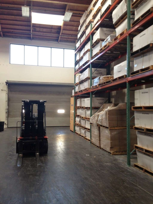 Anand International Inc - electronics store  | Photo 6 of 10 | Address: 5350 Middlecrest Rd, Rancho Palos Verdes, CA 90275, USA | Phone: (310) 541-9569