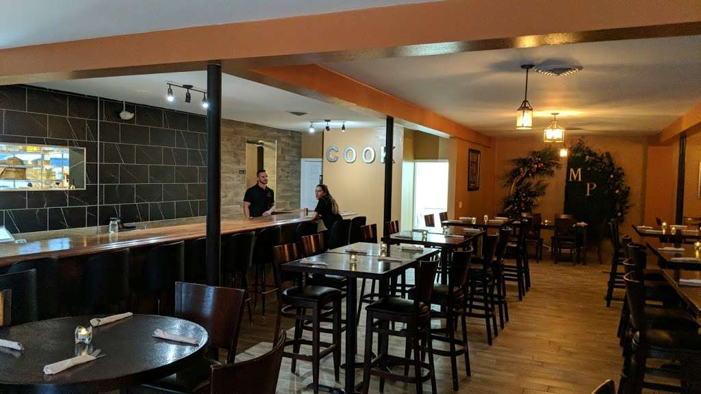 Marsel's Italian Restaurant - restaurant  | Photo 2 of 10 | Address: 4252 S Howell Ave, Milwaukee, WI 53207, USA | Phone: (414) 763-0033