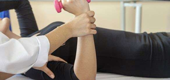 Millan Physical Therapy Rehabilitation Pc - physiotherapist  | Photo 1 of 2 | Address: 774 Manor Rd, Staten Island, NY 10314, USA | Phone: (718) 494-8595