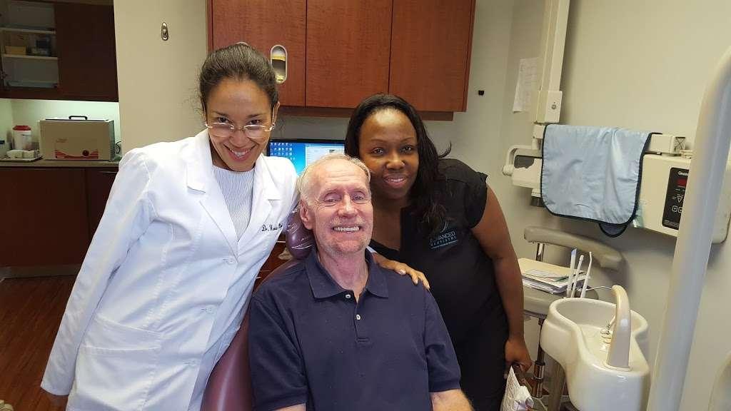 Advanced Dentistry of Edgewater - dentist  | Photo 6 of 10 | Address: 725 River Rd #104, Edgewater, NJ 07020, USA | Phone: (201) 943-6644