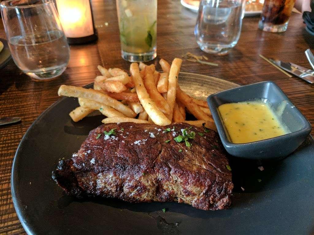 City Perch Kitchen + Bar - restaurant  | Photo 10 of 10 | Address: 1 Hamilton St, Dobbs Ferry, NY 10522, USA | Phone: (914) 348-7003