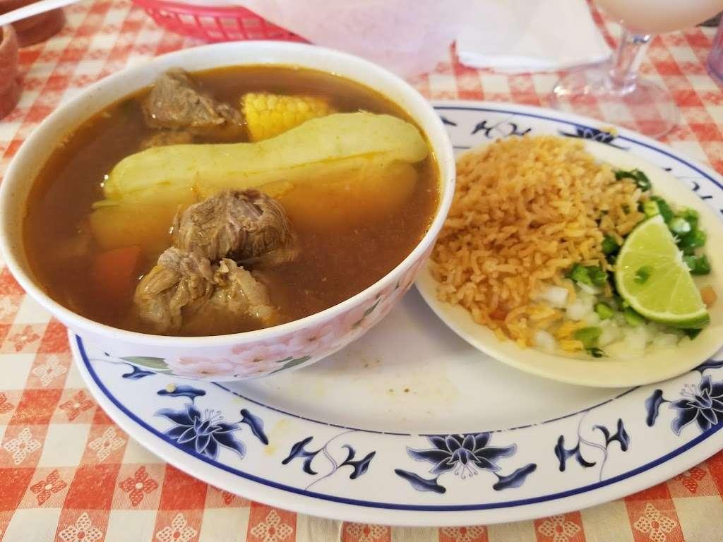Gorditas Aguascalientes - restaurant  | Photo 2 of 10 | Address: 3810 Irvington Blvd, Houston, TX 77009, USA | Phone: (713) 697-7888