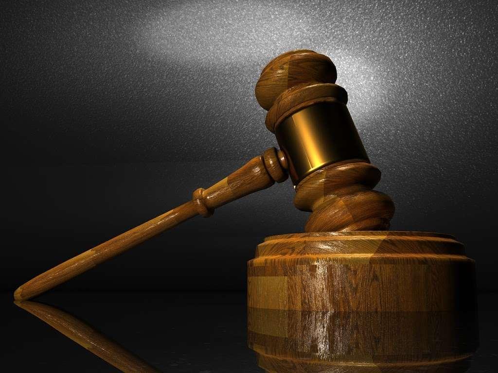 Ferrentino, Donis & Associates, LLC - lawyer    Photo 4 of 5   Address: 1 Northfield Plaza #455, Northfield, IL 60093, USA   Phone: (708) 686-0600