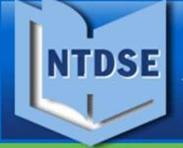 Niles Township District For Special Education 807 8701 Menard Ave Morton Grove Il 60053 Usa See more ideas about logo design, logos, design. businessyab