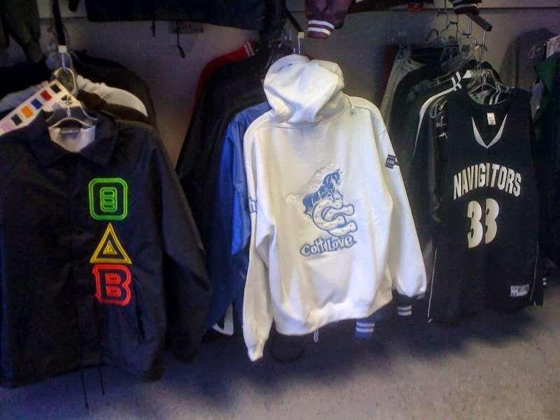 Keda LLC - clothing store  | Photo 2 of 4 | Address: 1450 W 228th St, Torrance, CA 90501, USA | Phone: (310) 539-1240