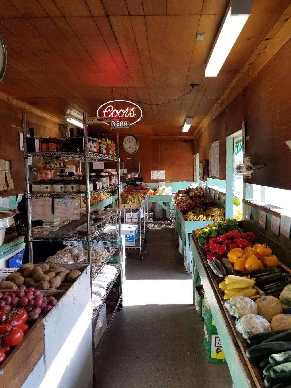 Palace of Fruit - store  | Photo 2 of 10 | Address: 8 Ely Rd N, Petaluma, CA 94954, USA | Phone: (707) 795-5311