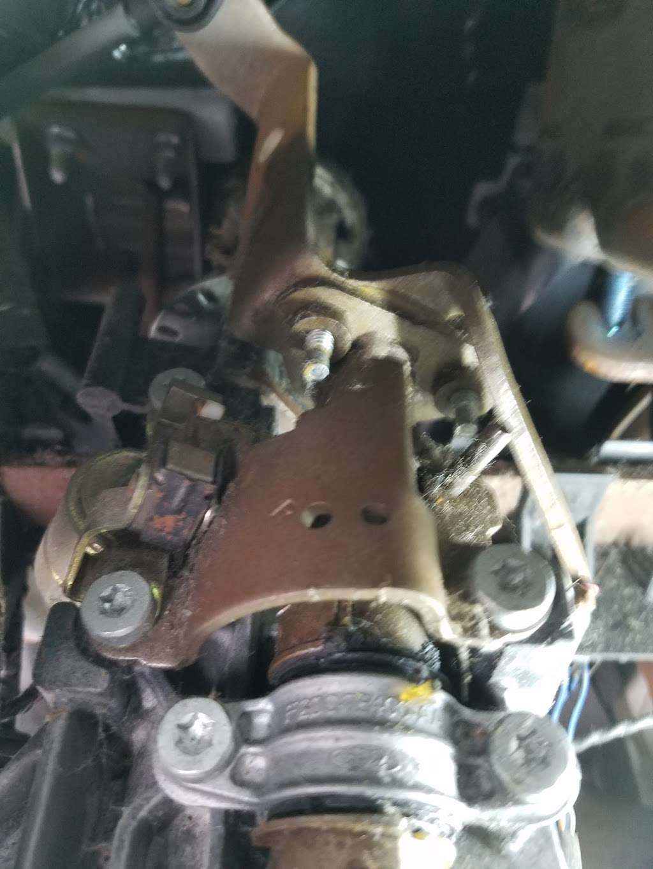 C & C Auto Works - car repair  | Photo 4 of 4 | Address: 9708 101st St, Jamaica, NY 11416, USA | Phone: (718) 843-0203