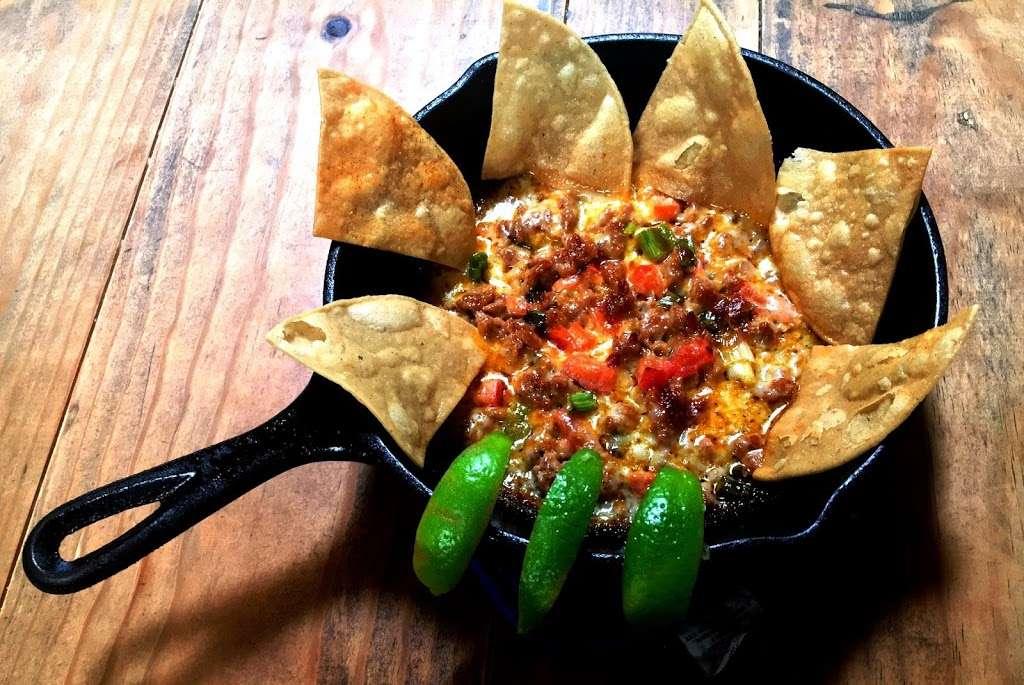 La Rosa Southwestern Dining - restaurant  | Photo 8 of 9 | Address: 25 CO-105, Palmer Lake, CO 80133, USA | Phone: (719) 368-7676