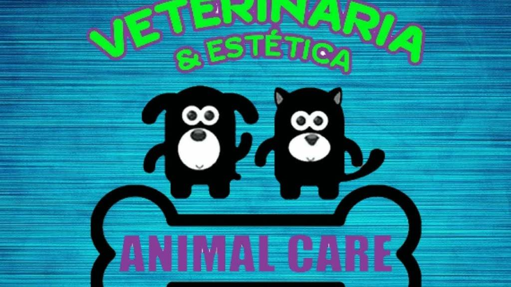 Estética Veterinaria Animal Care - pharmacy  | Photo 7 of 9 | Address: Calle Tlaxcala 939, Cuauhtémoc, 32010 Cd Juárez, Chih., Mexico | Phone: 656 612 1036