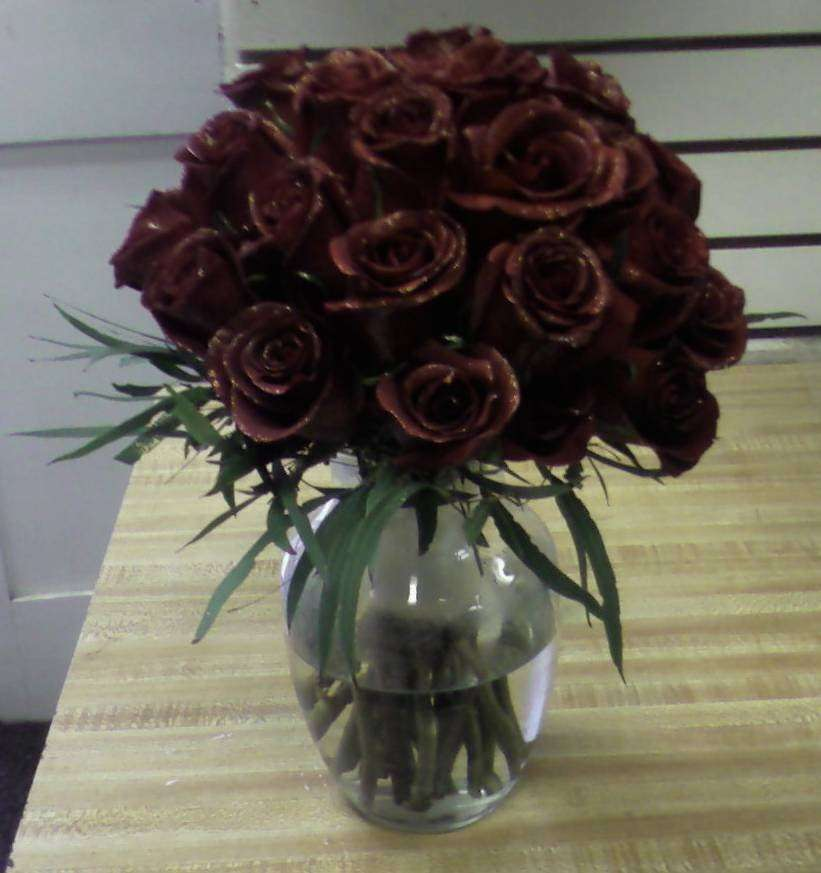 G & S Florist & Gifts - florist  | Photo 2 of 4 | Address: 356 Pine St, Brooklyn, NY 11208, USA | Phone: (347) 200-2822