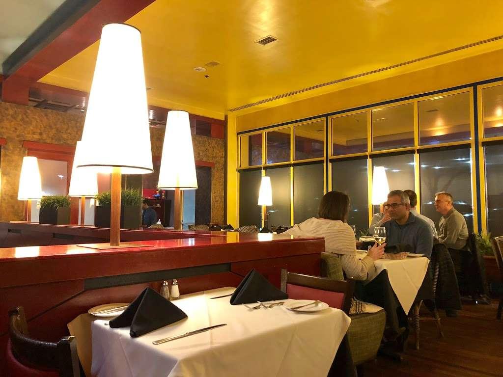 Eccola Italian Bistro Restaurant 1082 Us 46 Parsippany