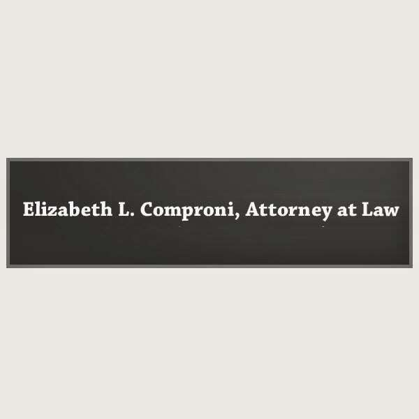 Elizabeth L. Comproni, Attorney at Law - lawyer  | Photo 2 of 4 | Address: 50 Redfield St #206, Boston, MA 02122, USA | Phone: (617) 471-8500