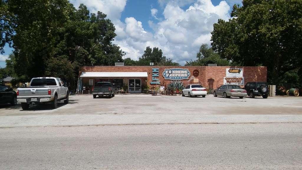 Haleman Auto Sales - car dealer  | Photo 6 of 6 | Address: 5539 Enrique M. Barrera Pkwy #103, San Antonio, TX 78227, USA | Phone: (210) 988-2534