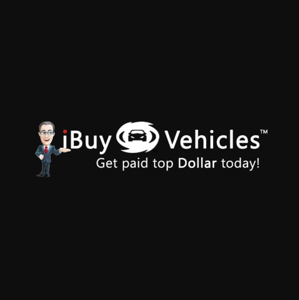 Ibuyvehicles.com - car dealer    Photo 5 of 5   Address: 8150 W Little York Rd, Houston, TX 77040, USA   Phone: (281) 840-0452