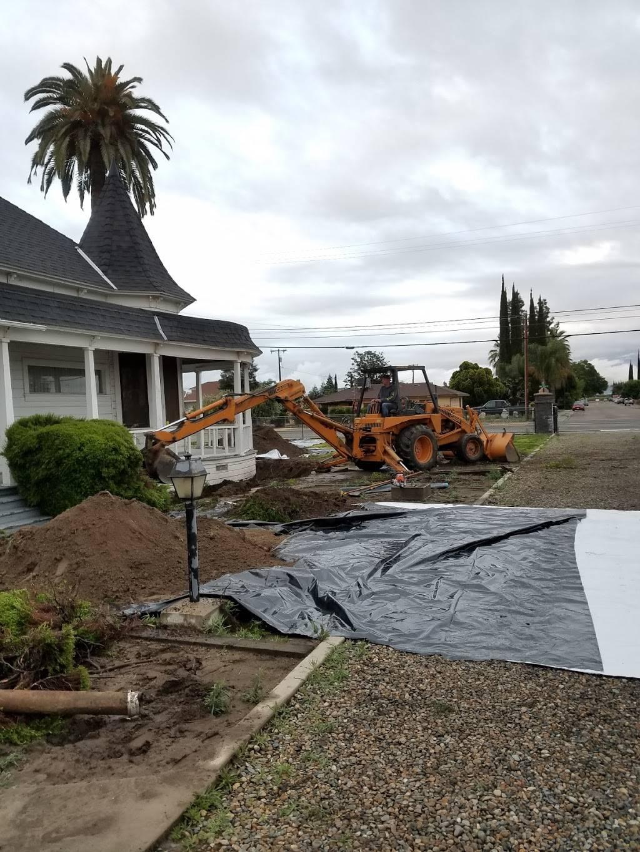 Atlas Environmental Solutions, Inc. - health  | Photo 3 of 9 | Address: 4054 W Ashcroft Ave, Fresno, CA 93722, USA | Phone: (866) 752-8527