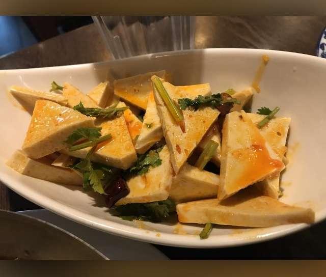 China Xiang - restaurant  | Photo 5 of 10 | Address: 360 W 42nd St, New York, NY 10036, USA | Phone: (212) 967-6088