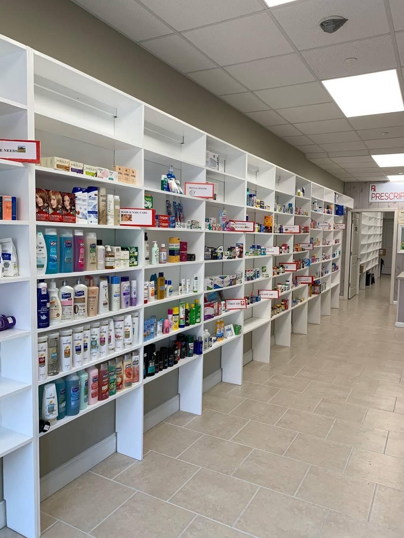 Lasani Pharmacy - pharmacy  | Photo 2 of 10 | Address: 381 Communipaw Ave, Jersey City, NJ 07304, USA | Phone: (201) 685-7332