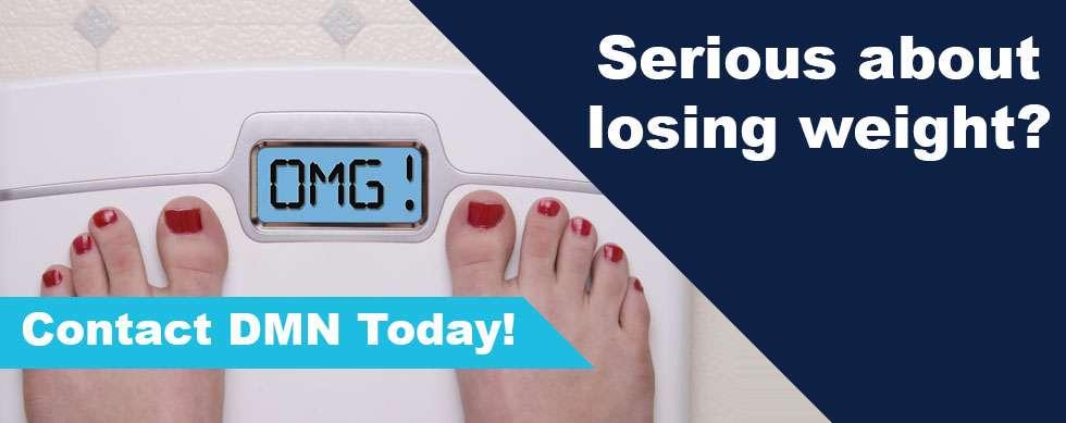 DMN Weight Loss - health  | Photo 6 of 6 | Address: 27 E Chestnut Ave, Merchantville, NJ 08109, USA | Phone: (856) 904-0946