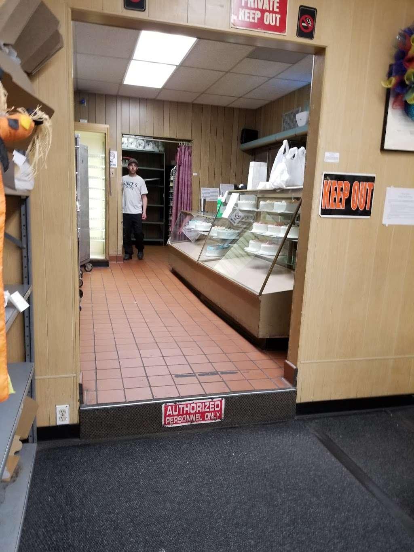 Stocks Bakery - bakery    Photo 3 of 10   Address: 2614 E Lehigh Ave, Philadelphia, PA 19125, USA   Phone: (215) 634-7344