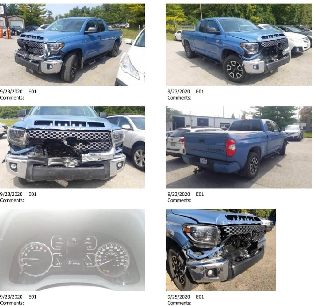 AutoAppraisalWorld.com - car repair  | Photo 4 of 9 | Address: 11317 Sherwood Dr, Huntington Woods, MI 48070, USA | Phone: (800) 621-1818