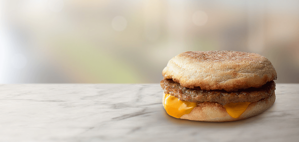 McDonalds - cafe  | Photo 6 of 10 | Address: 3021 Southeastern Ave, Indianapolis, IN 46203, USA | Phone: (317) 631-3484