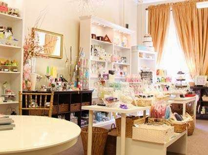 Favors and Flowers - store  | Photo 1 of 2 | Address: 501 Penhorn Ave #4, Secaucus, NJ 07094, USA | Phone: (212) 219-1191