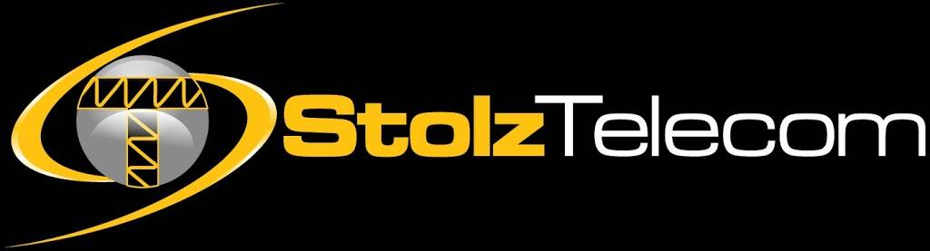 Stolz Telecom of Oklahoma - car repair  | Photo 1 of 1 | Address: 6825 Camille Ave, Oklahoma City, OK 73149, USA | Phone: (405) 632-2262
