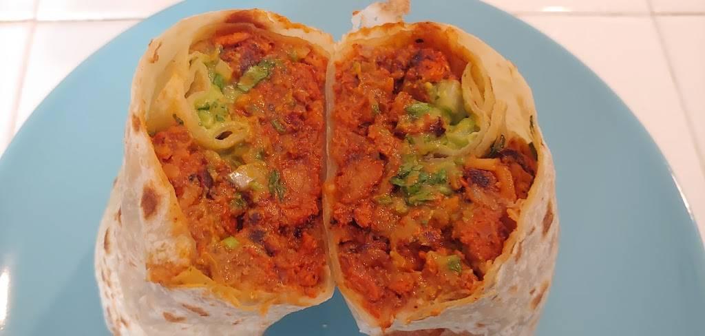 Chile Verde Mexican Grill - restaurant    Photo 7 of 9   Address: 8095 S Rainbow Blvd, Las Vegas, NV 89139, USA   Phone: (702) 526-9565
