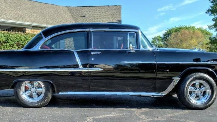 Blakes Auto Body&Paint - car repair  | Photo 1 of 10 | Address: Mobile service only, 7554w, W Heatherbrae Dr, Phoenix, AZ 85033, USA | Phone: (480) 524-3028