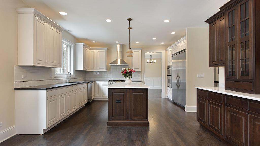 BH Charter Oak Construction LLC - home goods store  | Photo 1 of 2 | Address: 19 Mariners Ln, Stamford, CT 06902, USA | Phone: (917) 975-2473