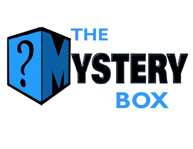 The Mystery Box - furniture store  | Photo 5 of 7 | Address: 201 E 2nd St, Berwick, PA 18603, USA | Phone: (570) 520-4053