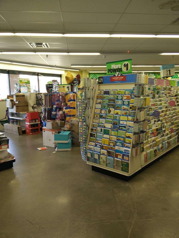Dollar Tree - furniture store  | Photo 5 of 10 | Address: 3080 Marlow Rd Ste A-11, Santa Rosa, CA 95403, USA | Phone: (707) 293-2488