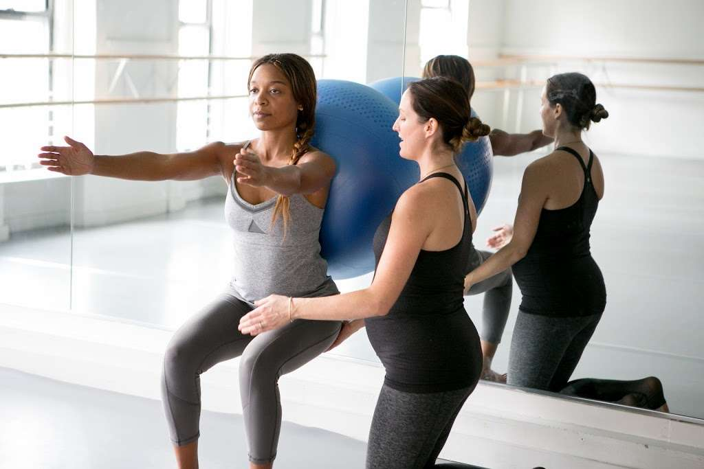 Body Love Pilates - gym  | Photo 10 of 10 | Address: 544 Union Ave - 4D, Brooklyn, NY 11211, USA | Phone: (917) 929-6717