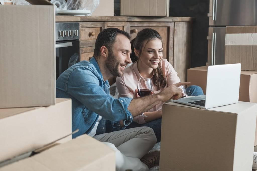 Amazing Movers | San Jose Moving & Storage Company - moving company  | Photo 1 of 10 | Address: 169 Jackson St, San Jose, CA 95112, USA | Phone: (800) 523-6090