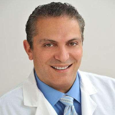 Ilan Cohen, MD - doctor  | Photo 7 of 10 | Address: 73-09 Myrtle Ave #200, Glendale, NY 11385, USA | Phone: (718) 456-9500