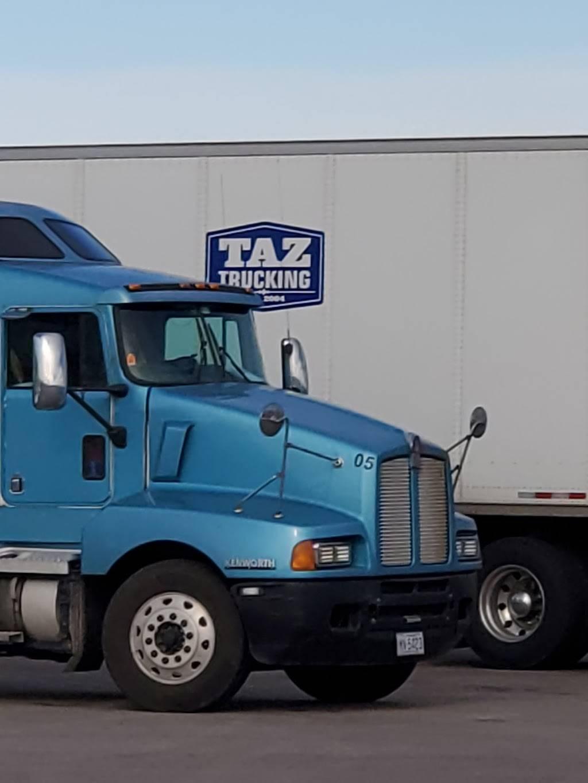 GES Marshaling Yard - moving company  | Photo 8 of 8 | Address: 2982 W Post Rd, Las Vegas, NV 89119, USA | Phone: (702) 263-0234