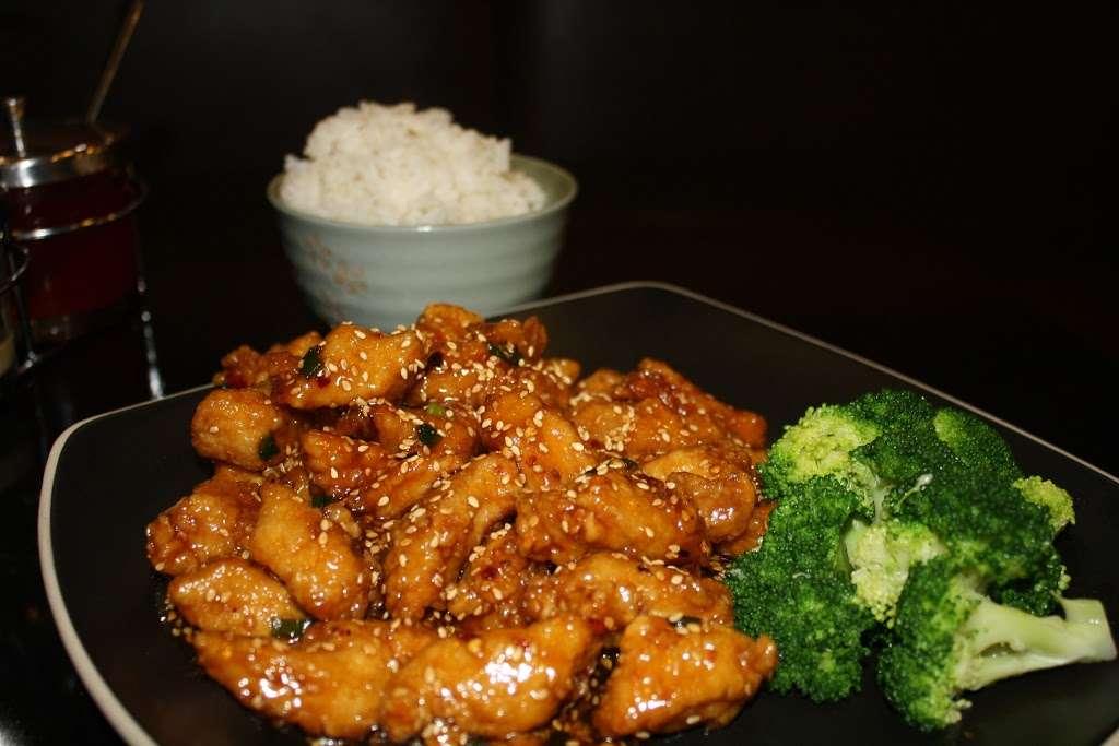 O & As Flaming Wok - meal delivery  | Photo 7 of 10 | Address: 8142 Shin Oak Dr #116, Live Oak, TX 78233, USA